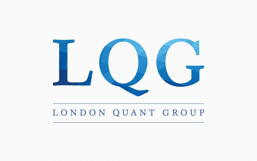 20200310 LQG Evening Seminar – Dr Chris Longworth of GAM Systematic CANTAB – @18:30 at BlackRock