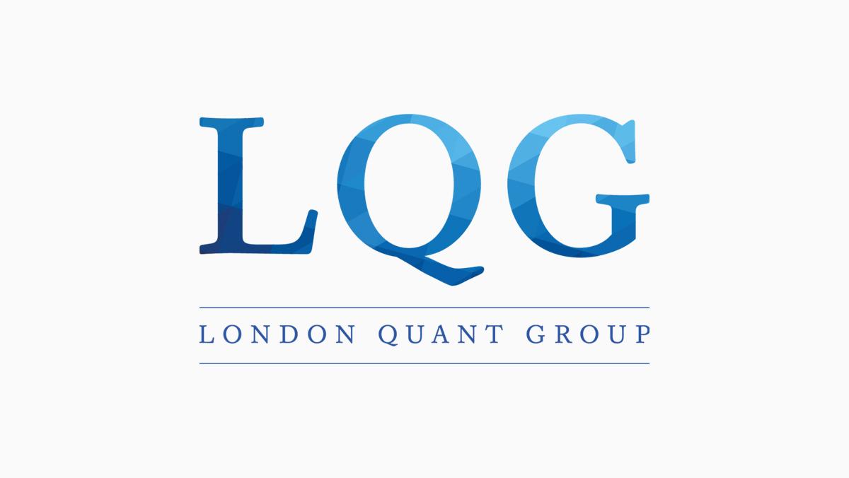 LQG Spring Seminar – 4 on-line evening seminars