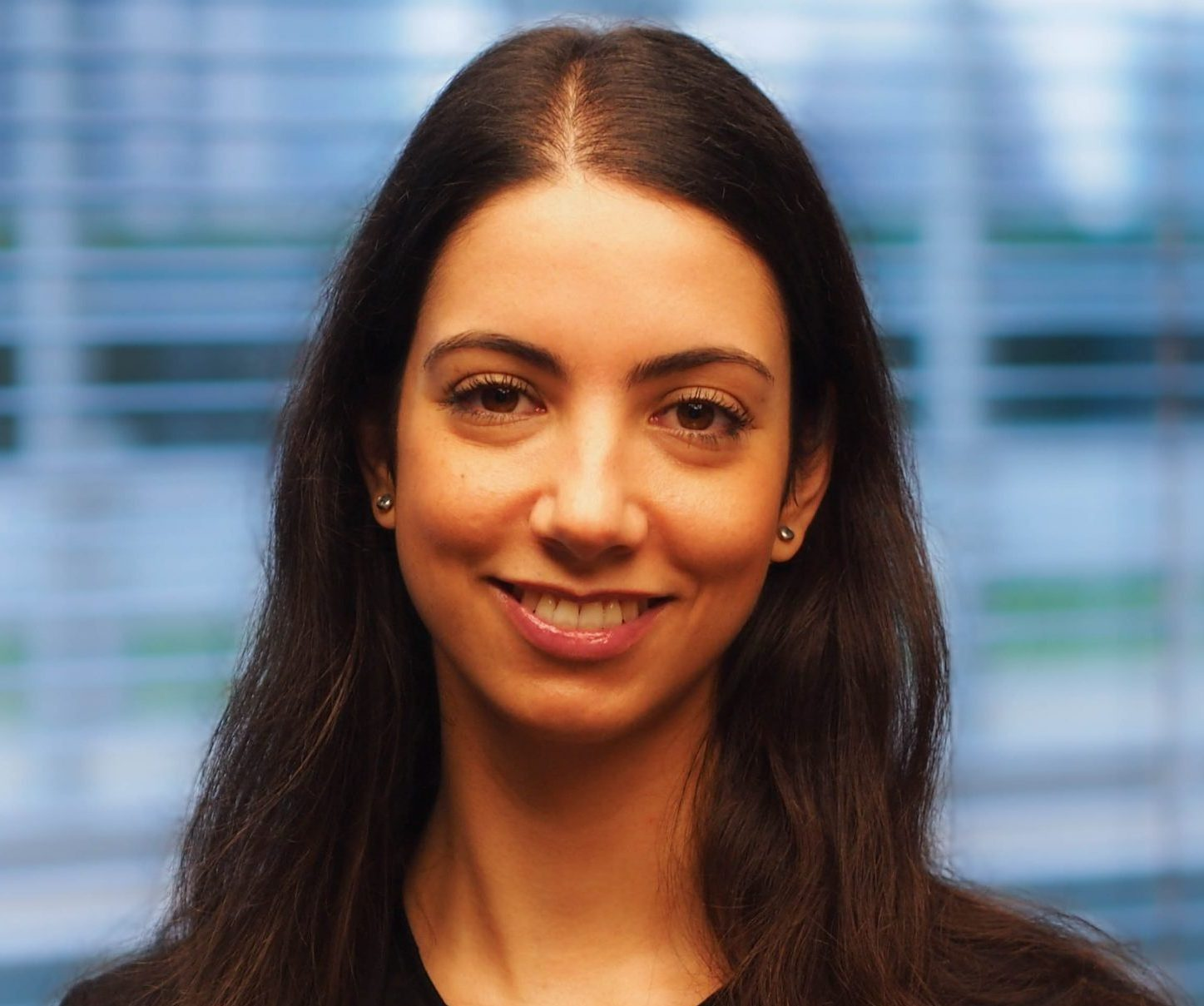 20200519 LQG Evening Seminar – Katharina Schwaiger – BlackRock 18:30 – On-Line – ESG in Factors