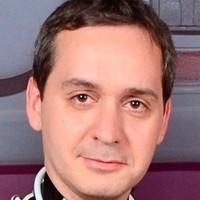 20200616 LQG Evening Seminar – Giuliano De Rossi – 18:30 – On-Line – ETF flows & stock mispricing