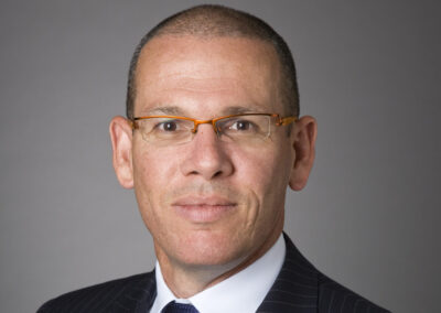 Arik Ben Dor