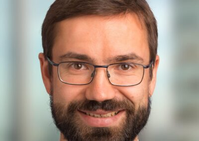 Simon Polbennikov
