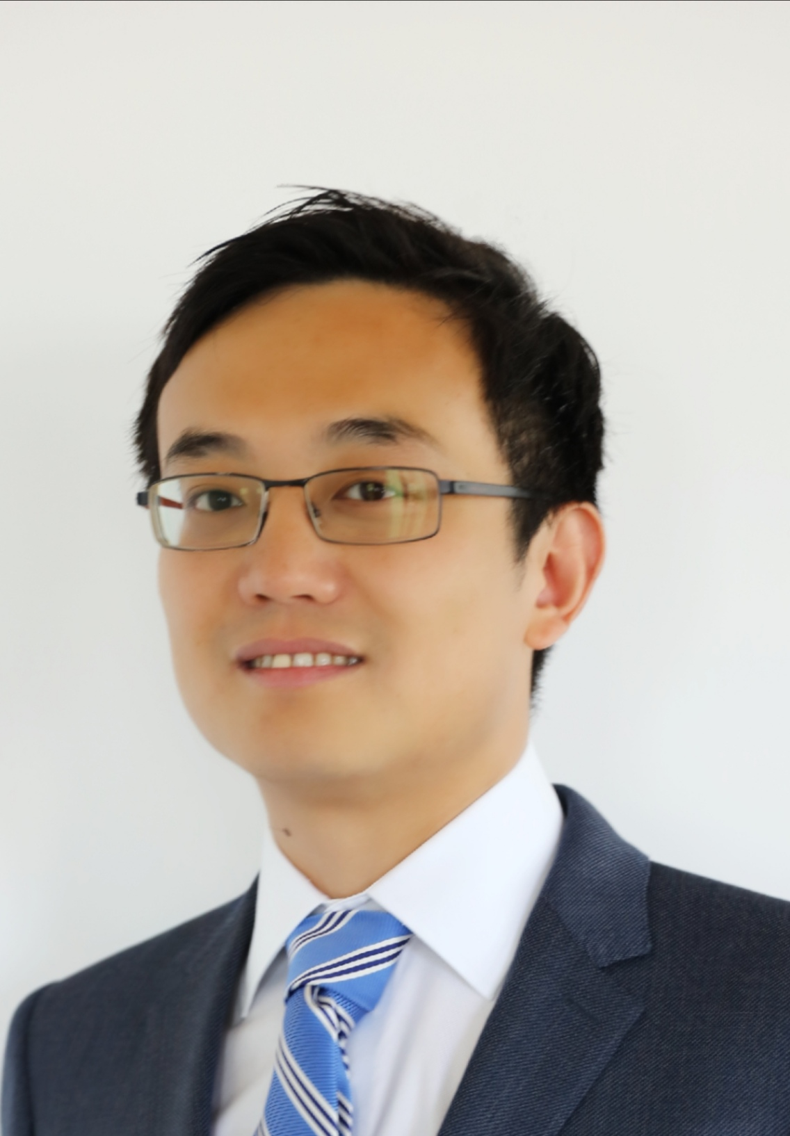 LQG 13/04/21 – On-Line – Why Don't Most Mutual Funds Short Sell? – Dong Lou